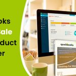 QuickBooks Point Of Sale Invalid Product Number